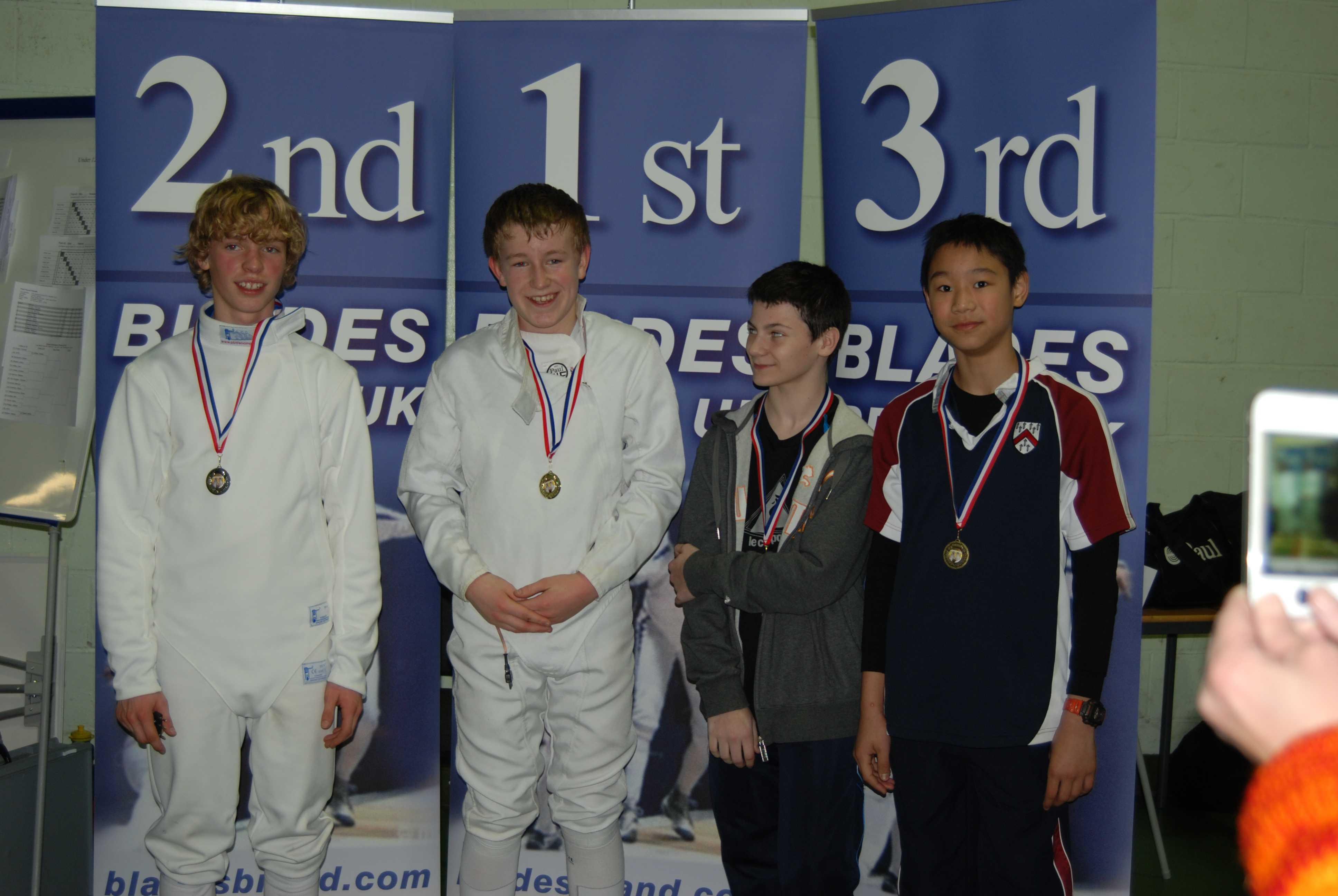 boys-under-14-medal-winners