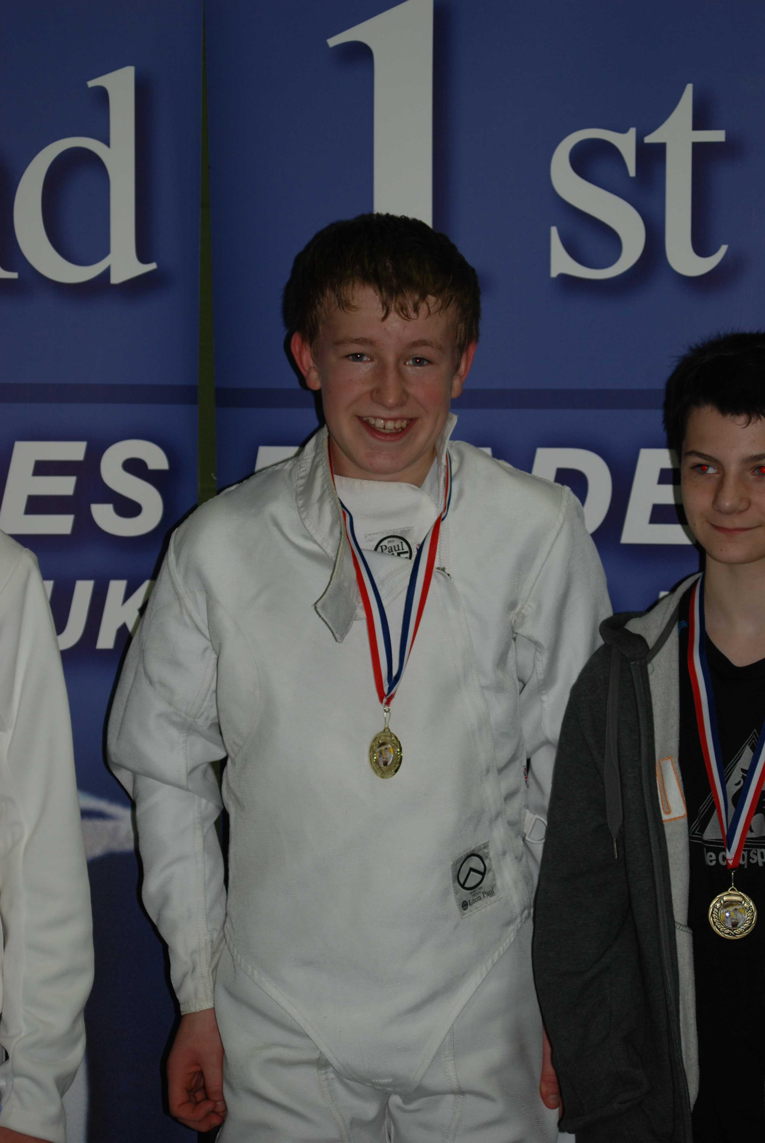 owens-gold-medal