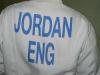 owens-jacket