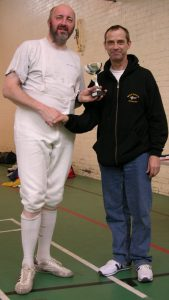 Frsiby Fencers5